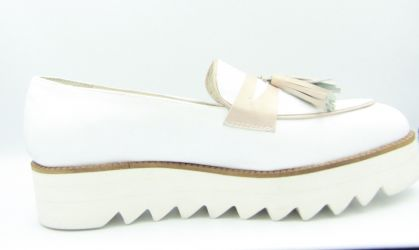 Pantofi dama,Pantofi Sport,35,36,37,38,39,40Pantofi Femei,Piele