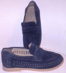 Pantofi NEXT 33