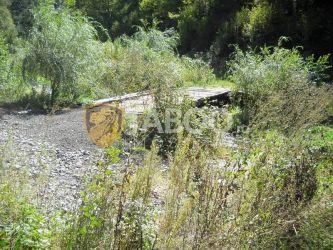 Parcele de teren extravilan de vanzare pe Transalpina judetul Alba