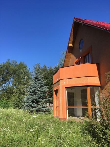 Pensiune noua cu priveliste superba la 12 km de Sibiu-14