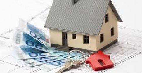 Pentru cei care caută împrumuturi rapide și serioase
