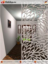 Perete decorativ cod:PE-L94 RHEA