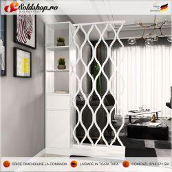 Pereti decoratiuni interioare cod:PE-L149 LOVELY