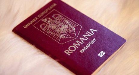 permis de conducere romanesc