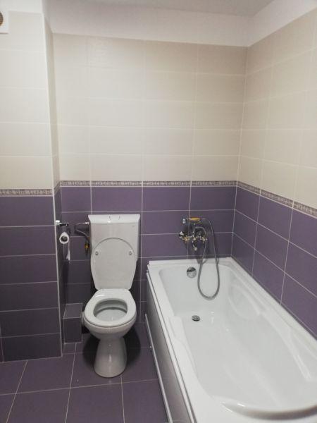 PF închiriez apartament cu trei camere Cluj-9