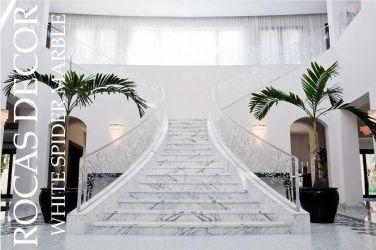 Piatra decorativa design de lux