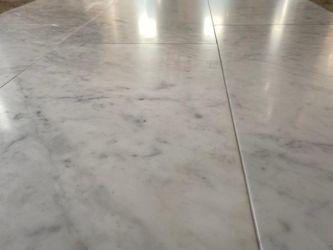 Piatra naturala marmura Carrara