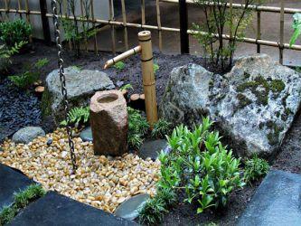 Piatra ornamentala Oradea-Master Garden