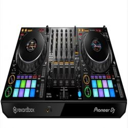 Pionieri DJ DDJ-1000 Controller DJ rekordbox pe 4 canale