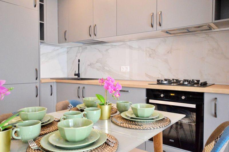 Pipera, ansamblu rezidential de top, ultimele apartamente disponibile!-4