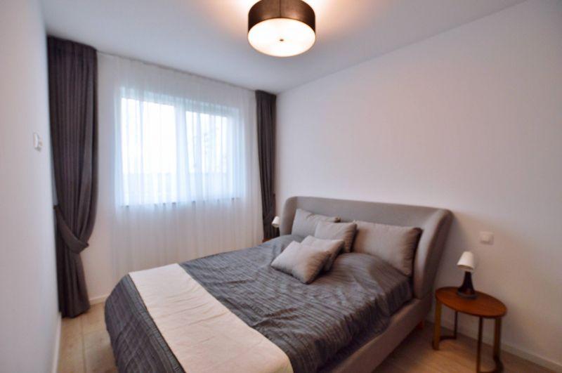 Pipera, ansamblu rezidential de top, ultimele apartamente disponibile!-5