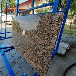Produse din granit, marmură, piatră naturală, adaptate proiectului tău