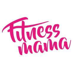 Programul Fitness Mama School - un proiect de slăbit