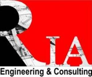 Proiectare si executie instalatii sanitare, termice, electrice, gaze i