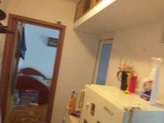 Proprietar apartament 2 camere