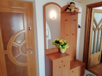 proprietar apt 2cam dec Roman Musat-Favorit,55m