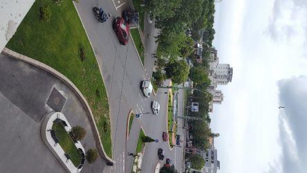 Proprietar garsoniera Brancoveanu Alunisului cu 01062020