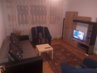 Proprietar inchiriez apartament 2 camere Drumul Taberei favorit