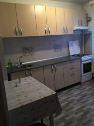 Proprietar inchiriez apartament 2 camere zina Titan/ Ozana