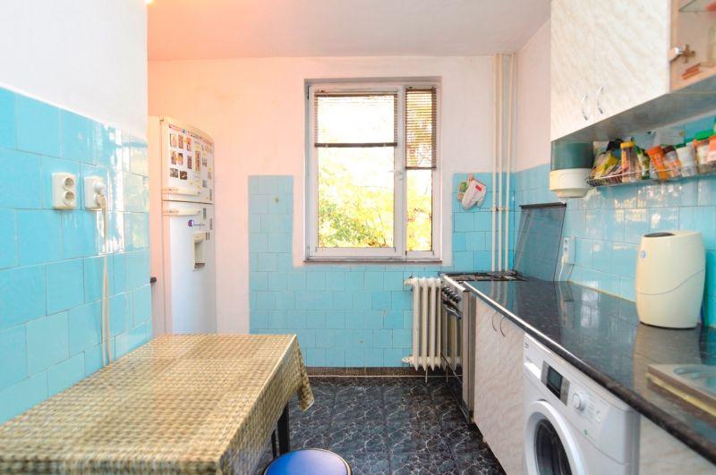 Proprietar Persoana Fizica (Privata) Inchiriez Apartament 2 camere-1