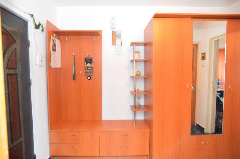 Proprietar Persoana Fizica (Privata) Inchiriez Apartament 2 camere-4