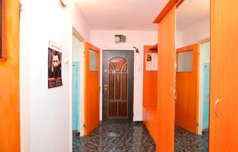 Proprietar Persoana Fizica (Privata) Inchiriez Apartament 2 camere-5