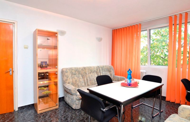 Proprietar Persoana Fizica (Privata) Inchiriez Apartament 2 camere-7