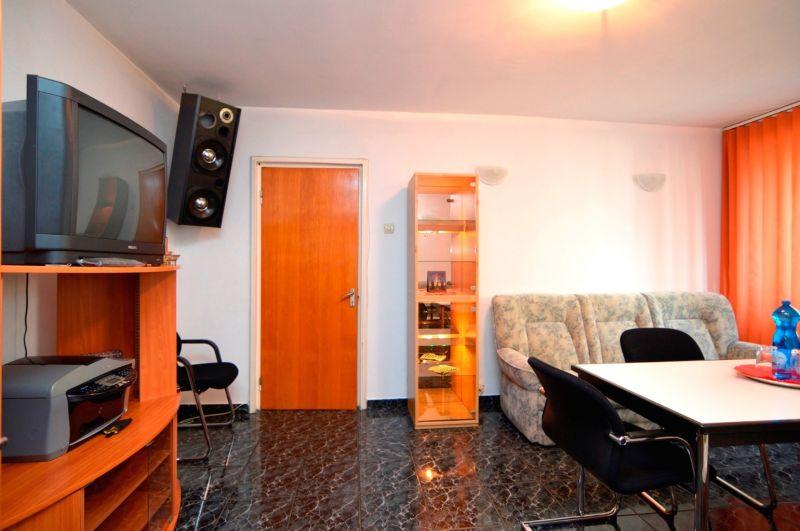 Proprietar Persoana Fizica (Privata) Inchiriez Apartament 2 camere-8