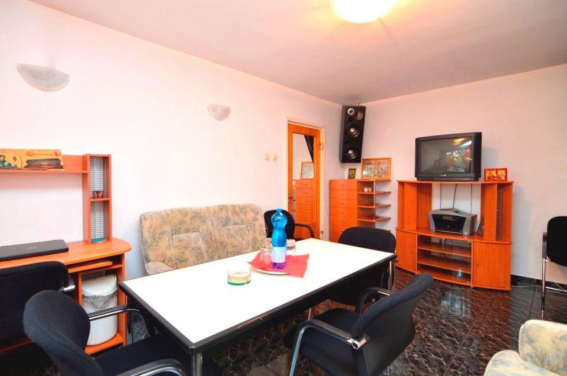 Proprietar Persoana Fizica (Privata) Inchiriez Apartament 2 camere-10