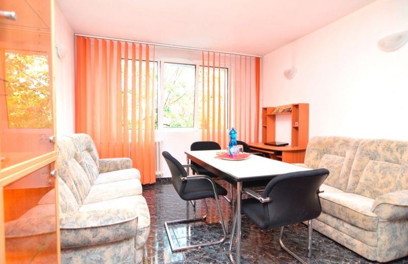 Proprietar Persoana Fizica (Privata) Inchiriez Apartament 2 camere-11