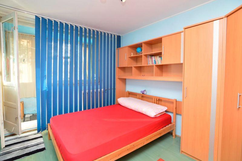 Proprietar Persoana Fizica (Privata) Inchiriez Apartament 2 camere-13