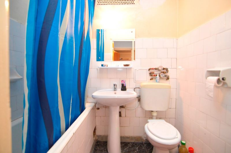 Proprietar Persoana Fizica (Privata) Inchiriez Apartament 2 camere-18