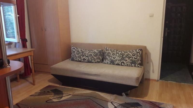 Proprietar, vand apartament 2 camere, Straja, sector 4-3