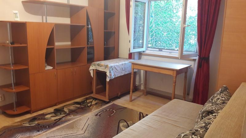 Proprietar, vand apartament 2 camere, Straja, sector 4-4