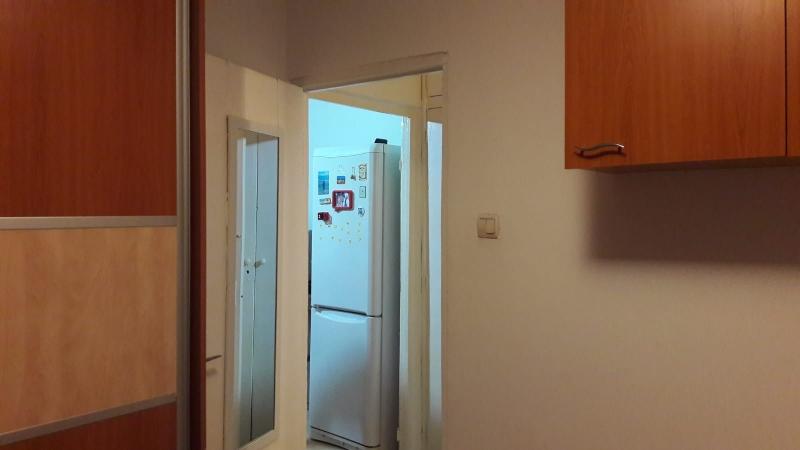 Proprietar, vand apartament 2 camere, Straja, sector 4-5