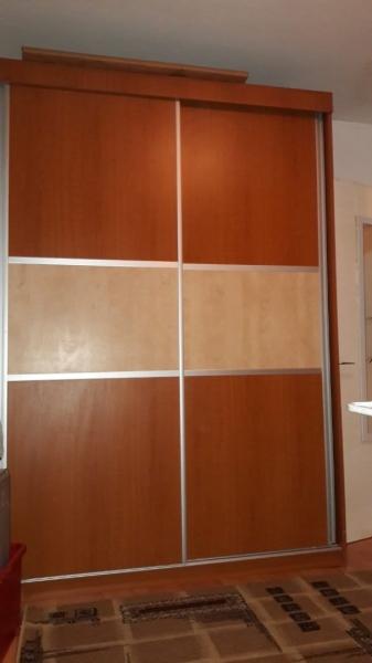 Proprietar, vand apartament 2 camere, Straja, sector 4-6