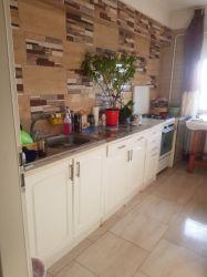 Proprietar vand apartament 3 camere BERCENI  Obregia