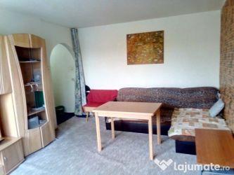 Proprietar Vand Apartament 3 camere Cetatii visavis de bioclinica