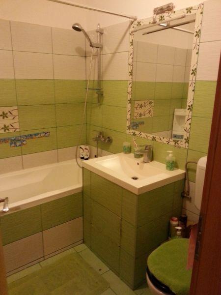 Proprietar, vand apartament 3 camere, decomandat, zona Lipovei-6