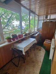 Proprietar vand apartament 3 camere, parter, Brasov,zona Onix
