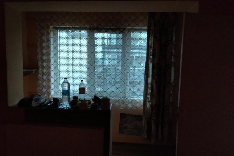 Proprietar vand apartament in Timisoara - Garsoniera-4
