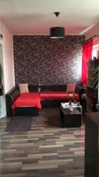 Proprietar vând apt.3 camere stil duplex