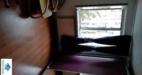 Rahova - Apartament 3 camere