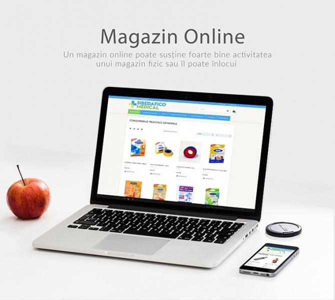 Realizam Magazine online-1