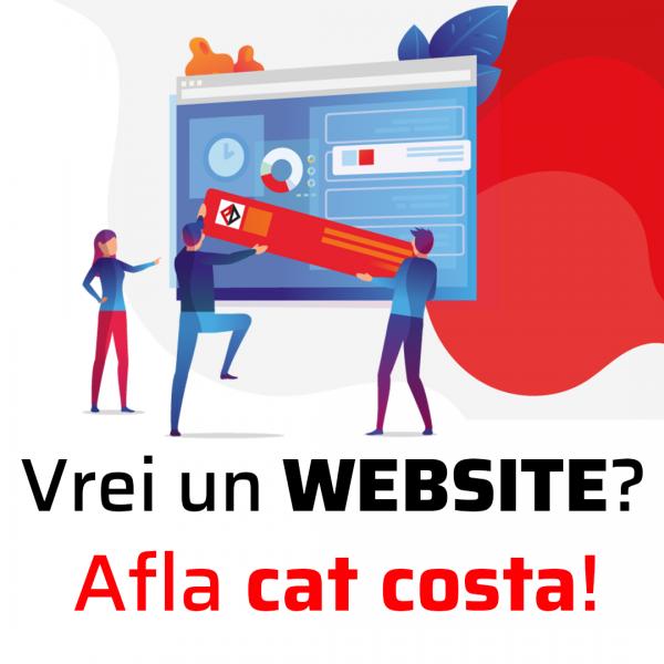 Realizam Magazine online-3