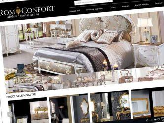 Realizare site-uri web si design materiale publicitare