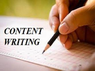 Redactare articole optimizate SEO