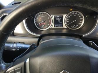 Reducerea consumului de carburant și noxelor auto