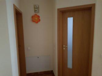 Renovari Apartamente/Zugravit Case