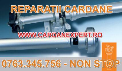 Reparatie Cardan SPRINTER 308 ,310, 312, 313, 315, 413